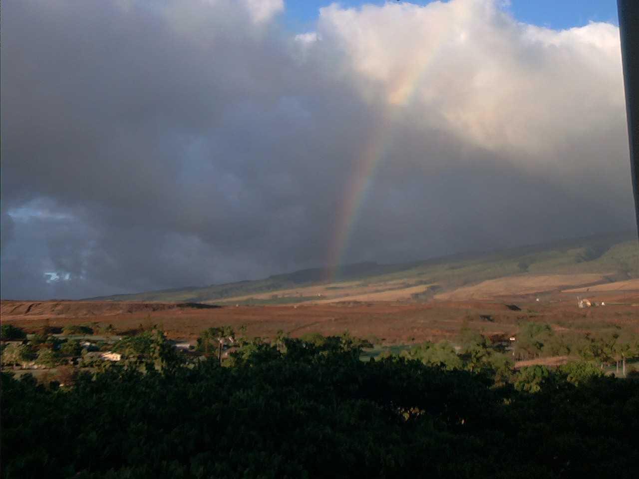 maui-rainbow.jpg