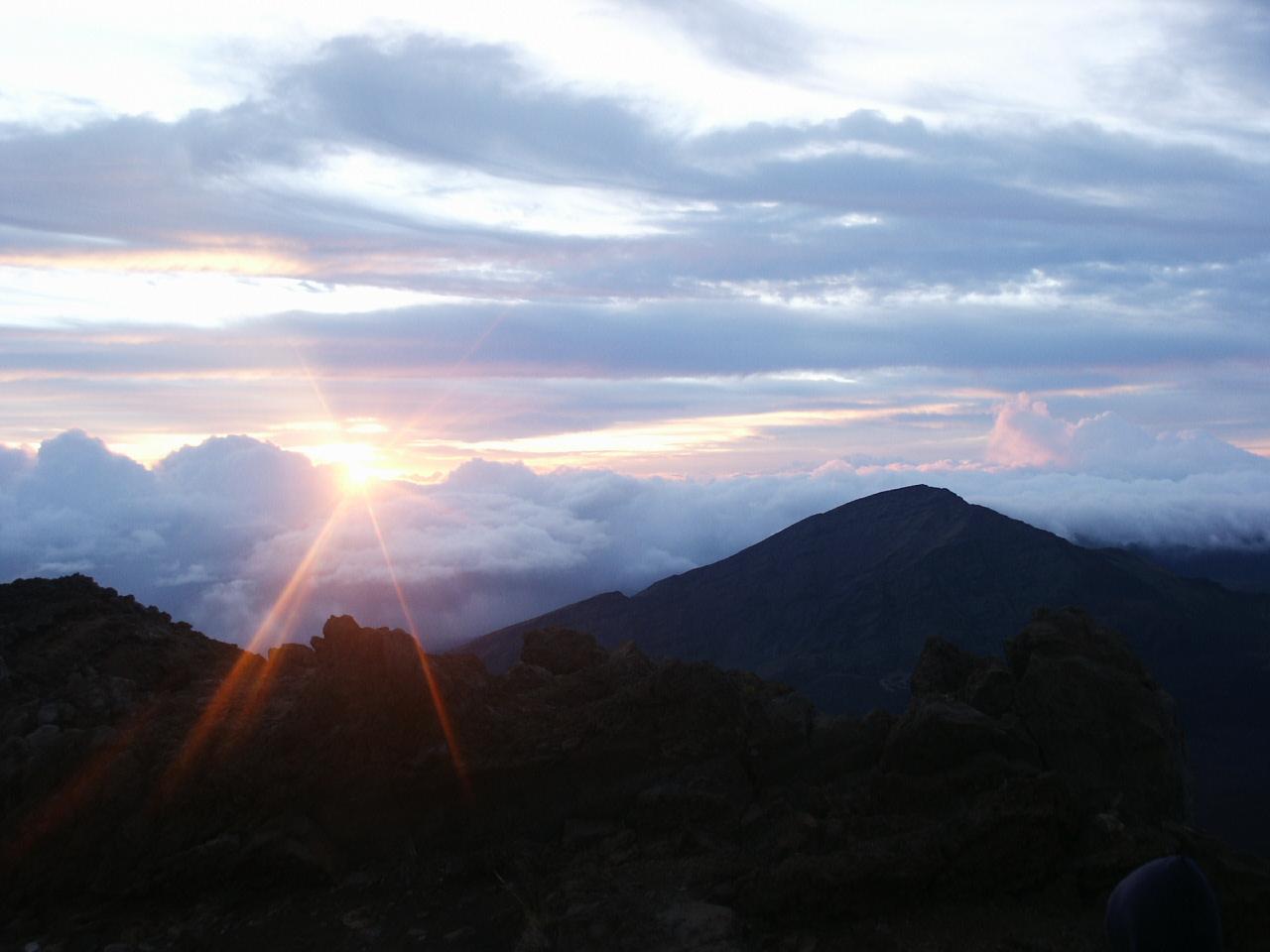 sunrise-haleakala.jpg